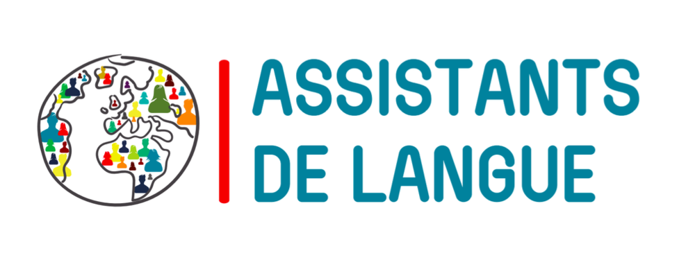 Become a foreign language assistant in France !