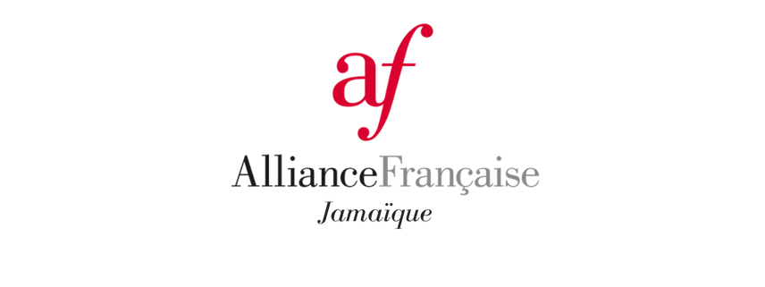 "The ""Alliance Française"" of Kingston"